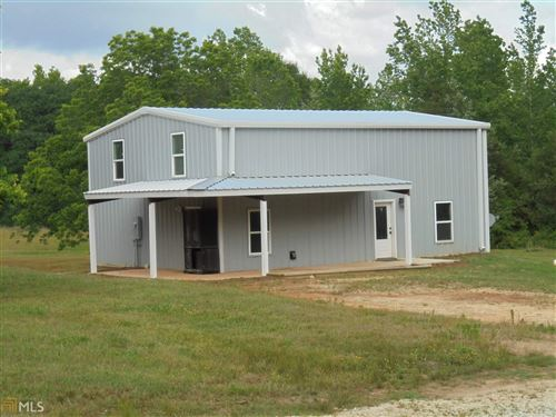 Photo of 0 Cedar Lane Dr, Royston, GA 30662 (MLS # 8793073)