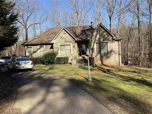 Photo of 533 Wynn Rd, McDonough, GA 30252 (MLS # 8914073)