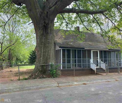 Photo of 1303 Polk St, LaGrange, GA 30240 (MLS # 8959073)