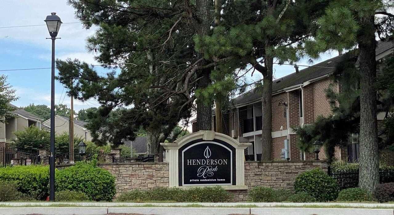 3301 Henderson Mill Road #A1, Atlanta, GA 30341 - MLS#: 9014073