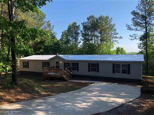 Photo of 275 Double Branch Rd, Danielsville, GA 30633 (MLS # 8574074)