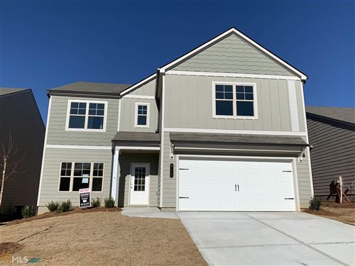 Photo of 249 Auburn Station Dr, Auburn, GA 30011 (MLS # 8624074)