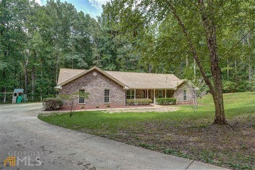 Photo of Monticello, GA 31064 (MLS # 9050074)