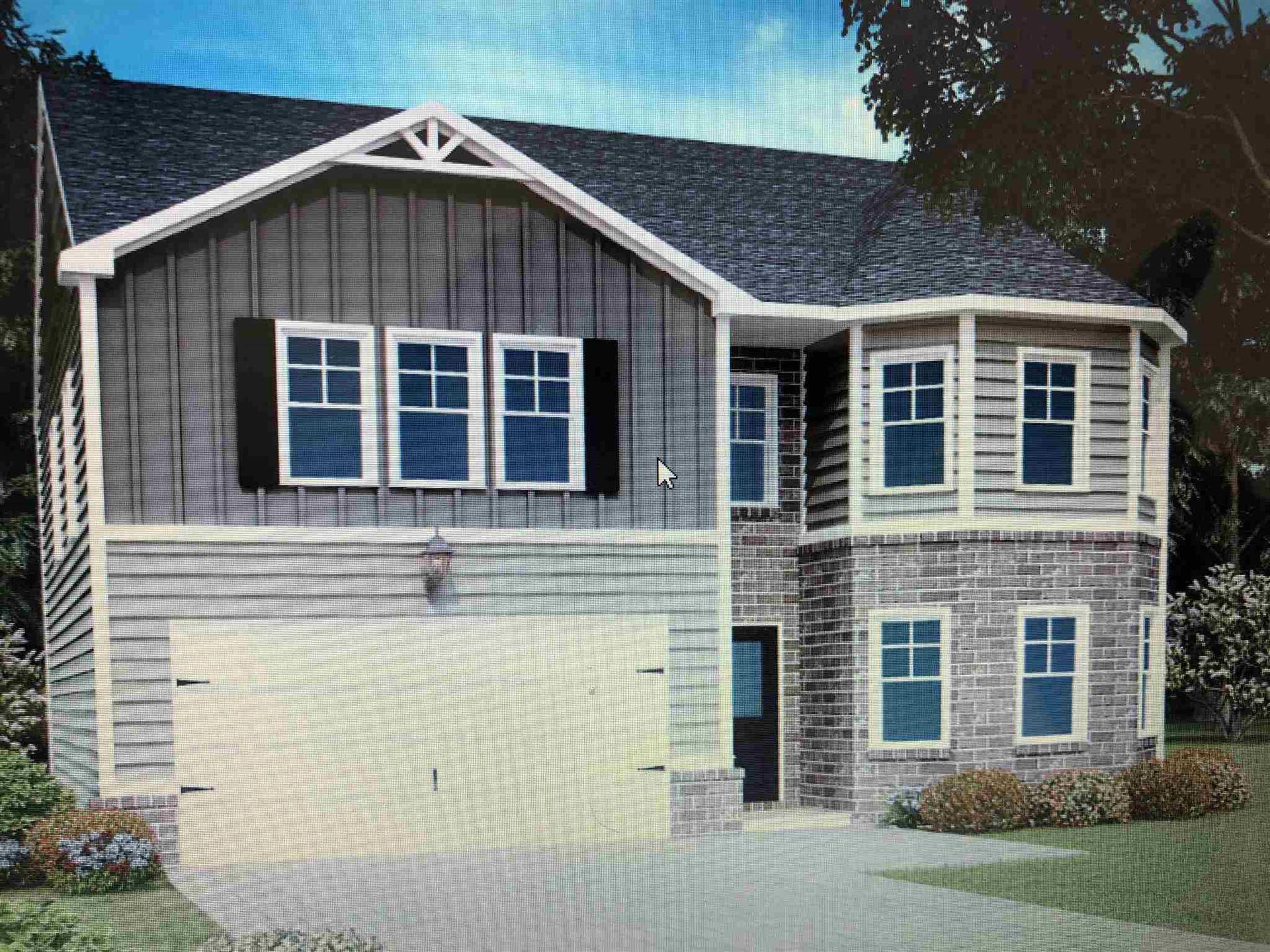20 Twin Lakes Dr, Covington, GA 30016 - #: 8831074