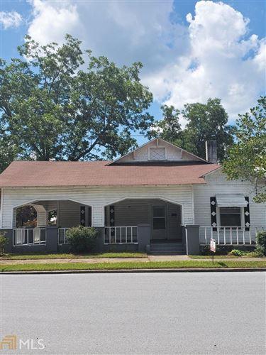Photo of 229 Slate St, Rockmart, GA 30153 (MLS # 8821075)