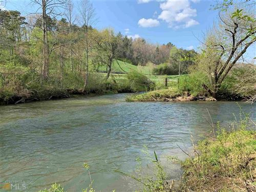 Photo of 0 River Escape, Cherry Log, GA 30522 (MLS # 8959075)