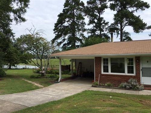 Photo of 302 Rudy York Road NW, Cartersville, GA 30121 (MLS # 9013075)