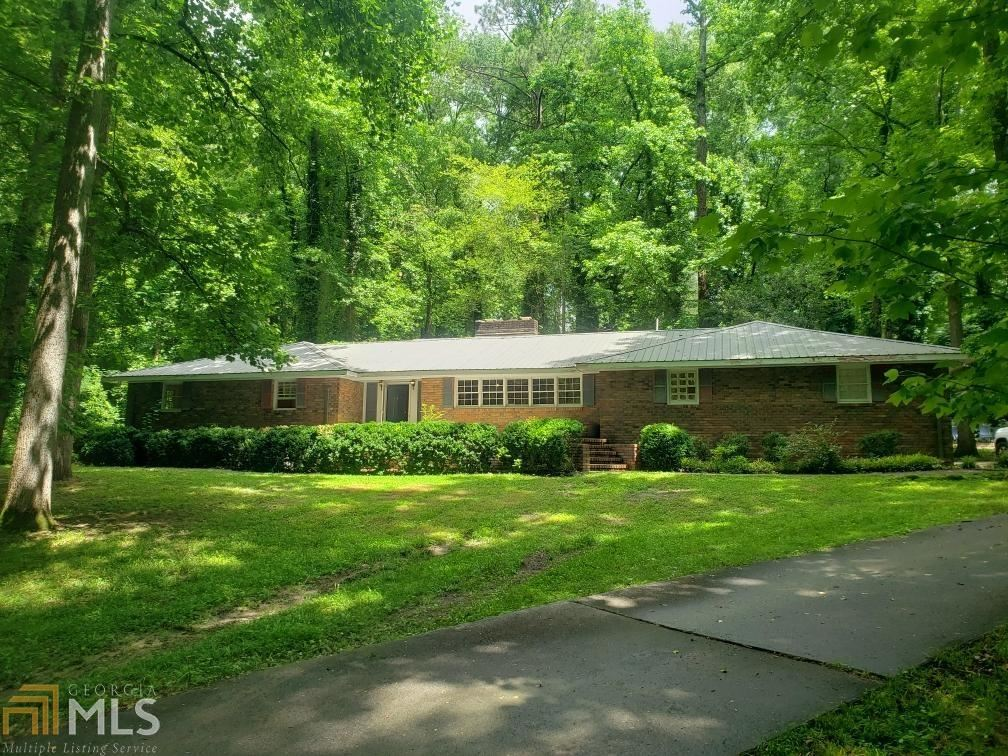 173 Brookside Dr, Elberton, GA 30635 - MLS#: 8804075