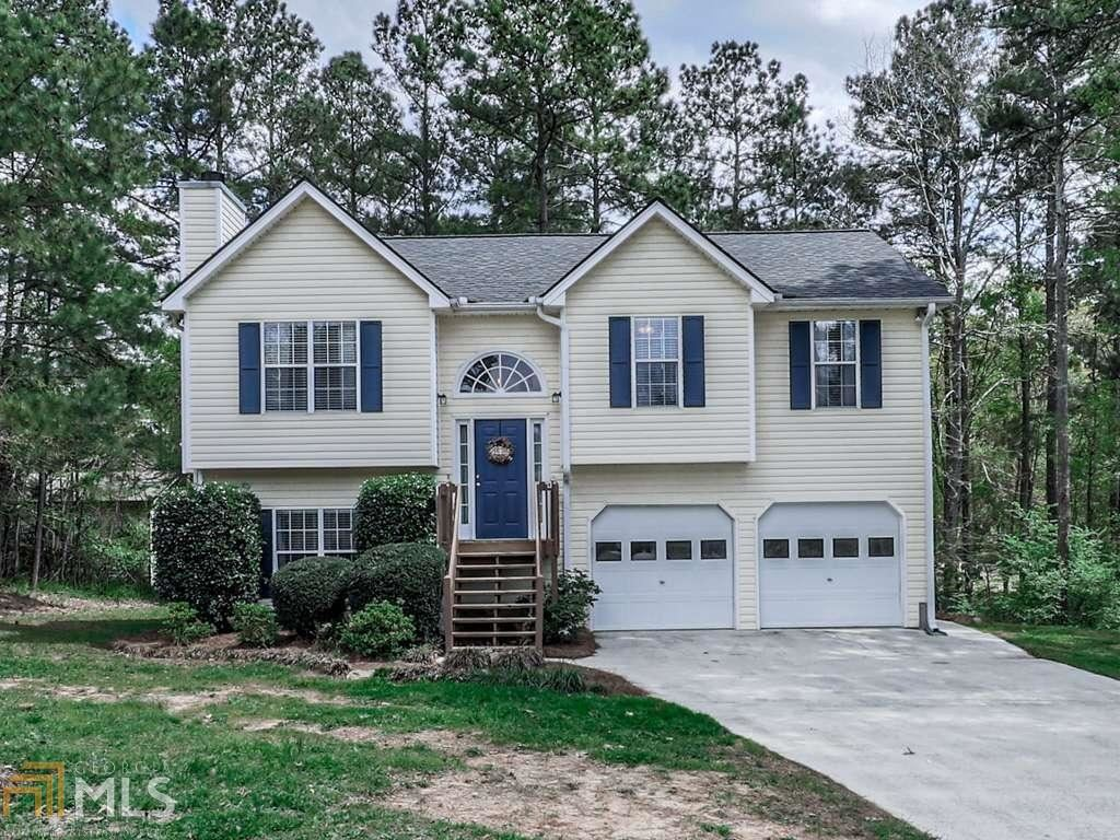 580 Cottonwood Loop, Dallas, GA 30132 - #: 8957075
