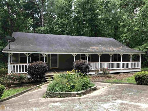 Photo of 118 Daryl Rd, Silver Creek, GA 30173 (MLS # 8788076)