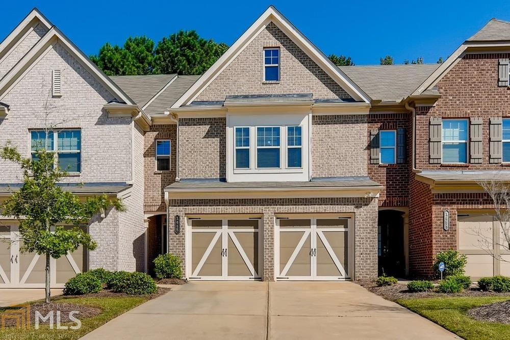 1445 Hampton Oaks Dr, Alpharetta, GA 30004 - MLS#: 8861076