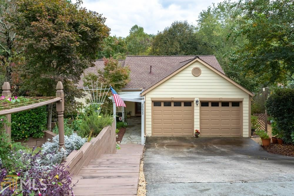 10625 Colony Glen Dr, Johns Creek, GA 30022 - MLS#: 8873077