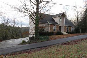 Photo of 84 Riverfront Ln, Carnesville, GA 30521 (MLS # 8531078)