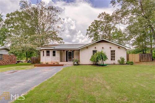 Photo of 109 Russell Dr, Rome, GA 30165 (MLS # 8827078)