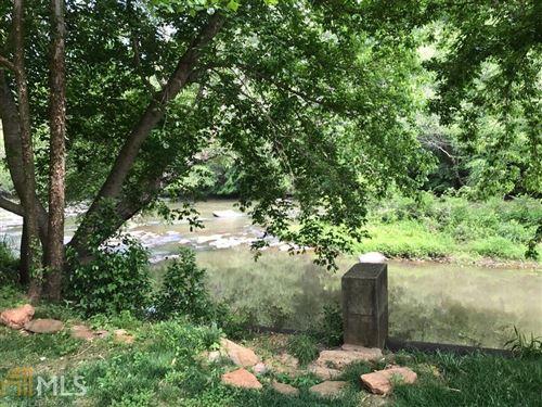 Tiny photo for 585 White Cir, Athens, GA 30605 (MLS # 8863078)