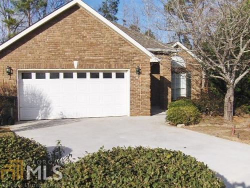 Photo of 416 Victoria Ct, Macon, GA 31220 (MLS # 8914078)