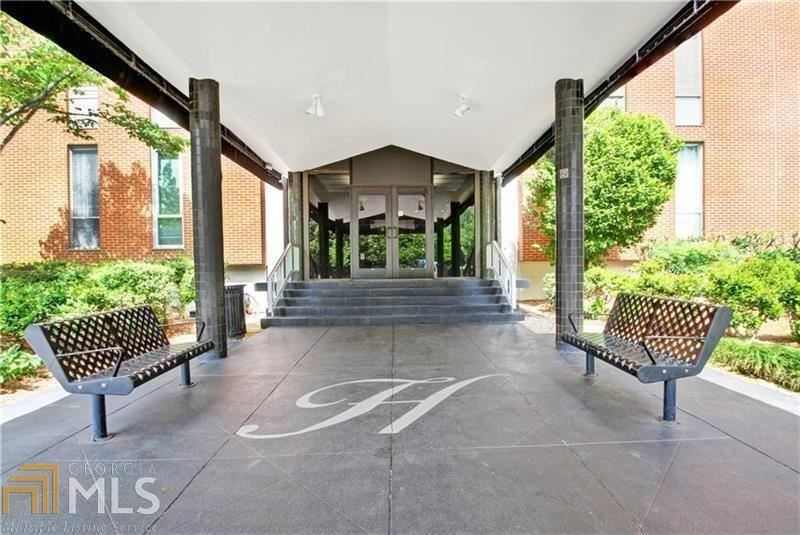 3060 Pharr Ct, Atlanta, GA 30305 - MLS#: 8933078