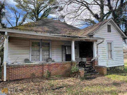Photo of 126 Cassville Rd, Cartersville, GA 30120 (MLS # 8925079)
