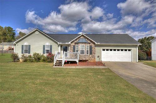 Photo of Cartersville, GA 30120 (MLS # 9068080)