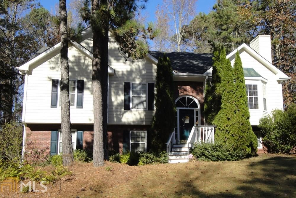 3385 Camens Court, Buford, GA 30519 - MLS#: 8894080