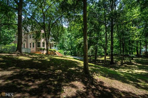 Photo of 310 Plantation Dr, Macon, GA 31210 (MLS # 8872081)