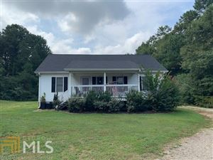 Photo of 3046 Highway 441 S, Commerce, GA 30529 (MLS # 8660082)