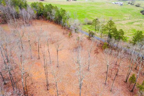 Photo of 00 Simpson Rd, White, GA 30184 (MLS # 8730082)