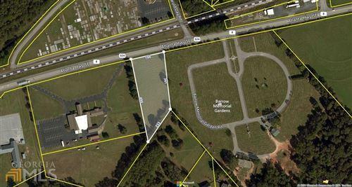 Photo of 0 Se Highway 8, Winder, GA 30680 (MLS # 8927082)