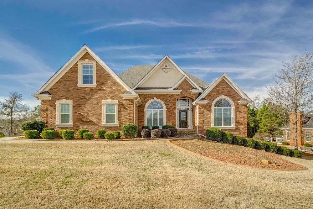 2144 Crest Wood Dr, Conyers, GA 30094 - #: 8682082