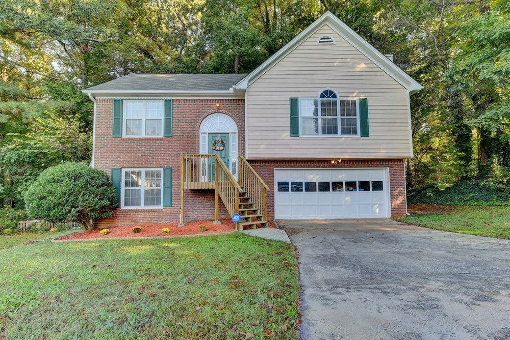475 Padens Valley Ct, Lawrenceville, GA 30044 - MLS#: 8874082