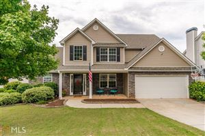 Photo of 658 Country Grove Ln, Auburn, GA 30011 (MLS # 8617083)
