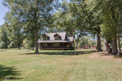 Photo of 1670 Morrison Campground Rd Rome, GA