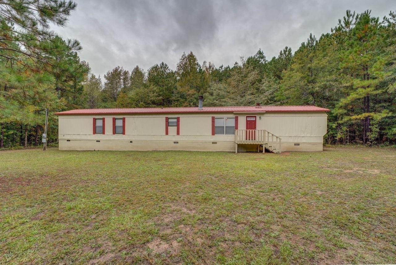 100 A Clubhouse Road, Eatonton, GA 31024 - MLS#: 9067083