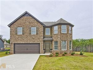 Photo of 409 Atlas Court, Locust Grove, GA 30248 (MLS # 8498084)