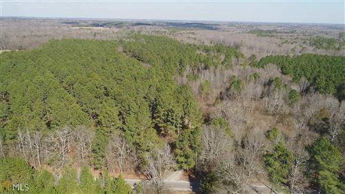 Photo of 0 Cedar Rd, Watkinsville, GA 30677 (MLS # 8509084)