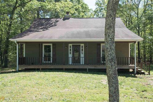 Photo of 105 Arthur Court, Fayetteville, GA 30214 (MLS # 8960084)
