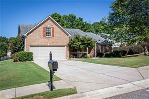 Photo of 1381 Jefferson Station Rd., Jefferson, GA 30549 (MLS # 8626085)