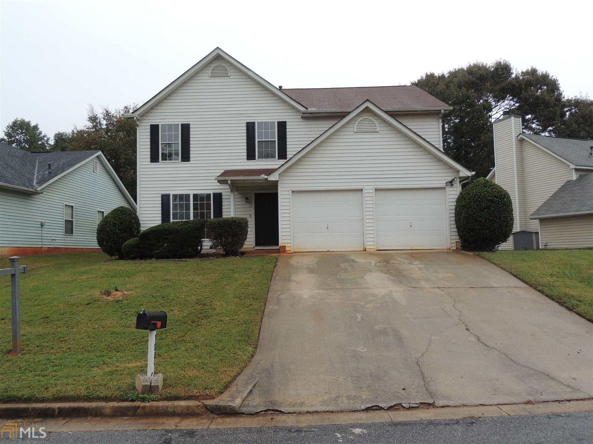 3805 Landgraf Cv, Decatur, GA 30034 - MLS#: 8871085