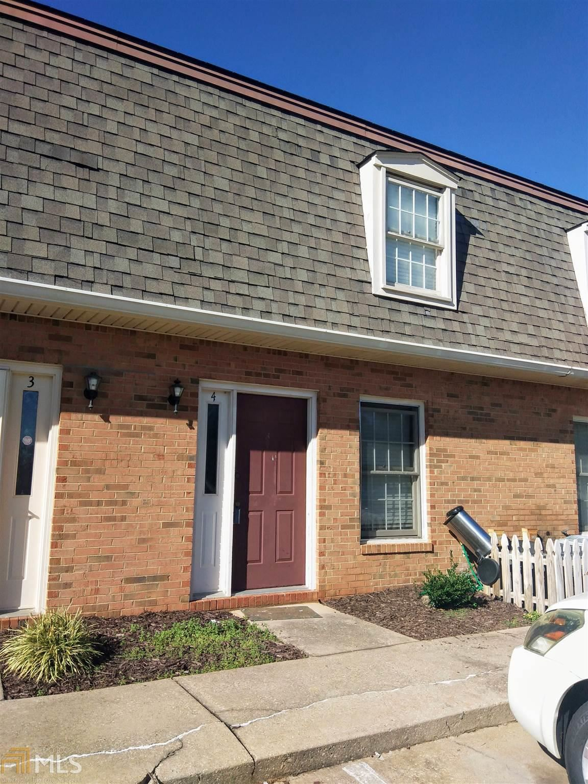 3730 Old Flowery Branch Rd, Oakwood, GA 30566 - #: 8883085