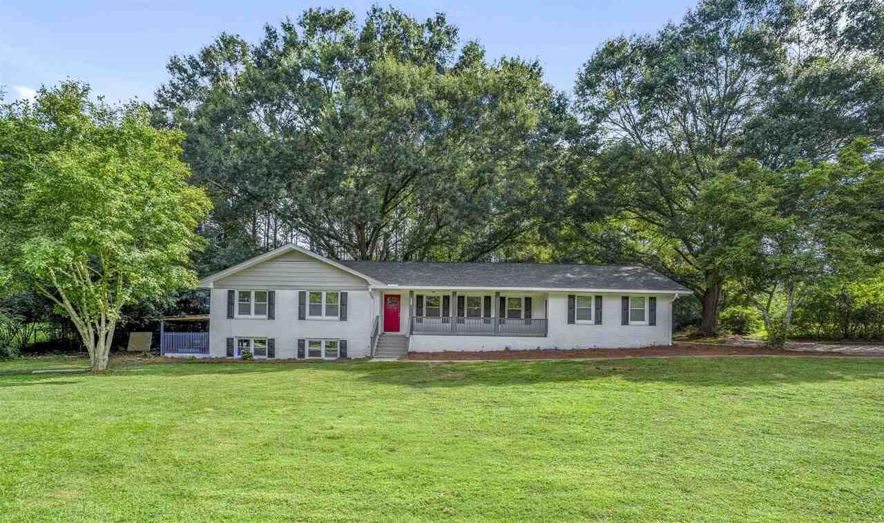 1440 Flat Shoals Road SE, Conyers, GA 30013 - #: 9051085