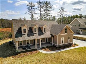 Photo of 262 Sturry Dr, McDonough, GA 30252 (MLS # 8604086)