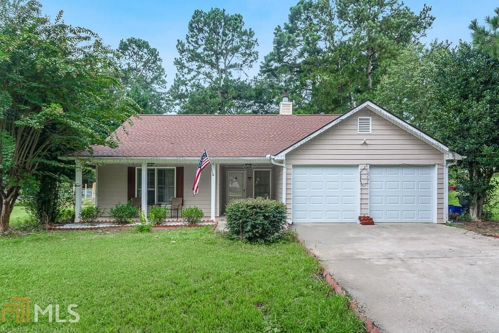4251 Fiddlers Bnd, Loganville, GA 30052 - MLS#: 8859086