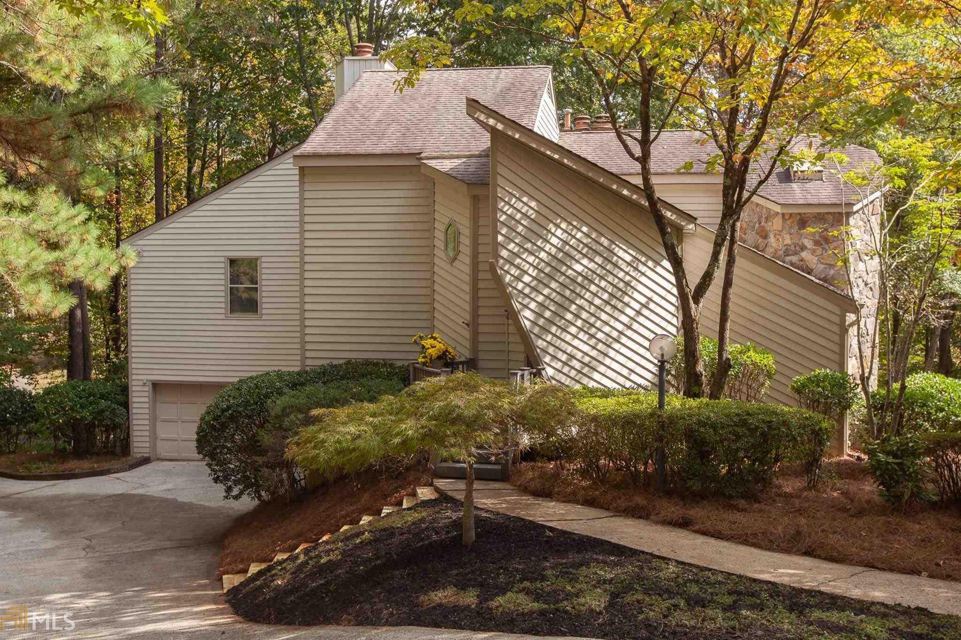 115 Dogwood Lake, Roswell, GA 30076 - MLS#: 8874086