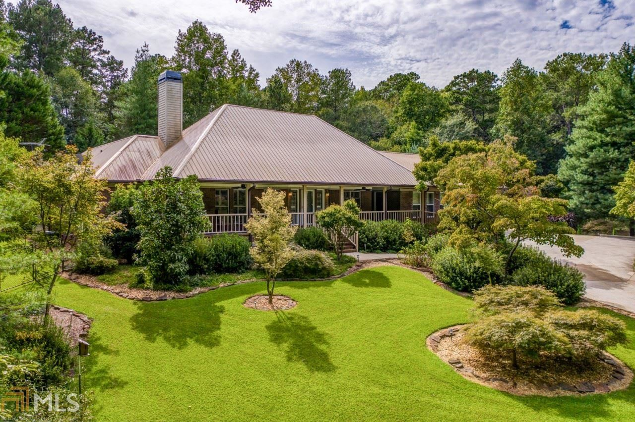 60 Rainey Ridge Dr, Oxford, GA 30054 - #: 8884086