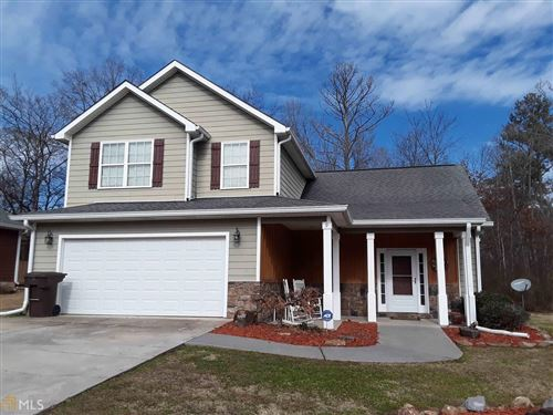 Photo of 9 Sunflower Place Rd, Rome, GA 30165 (MLS # 8917087)