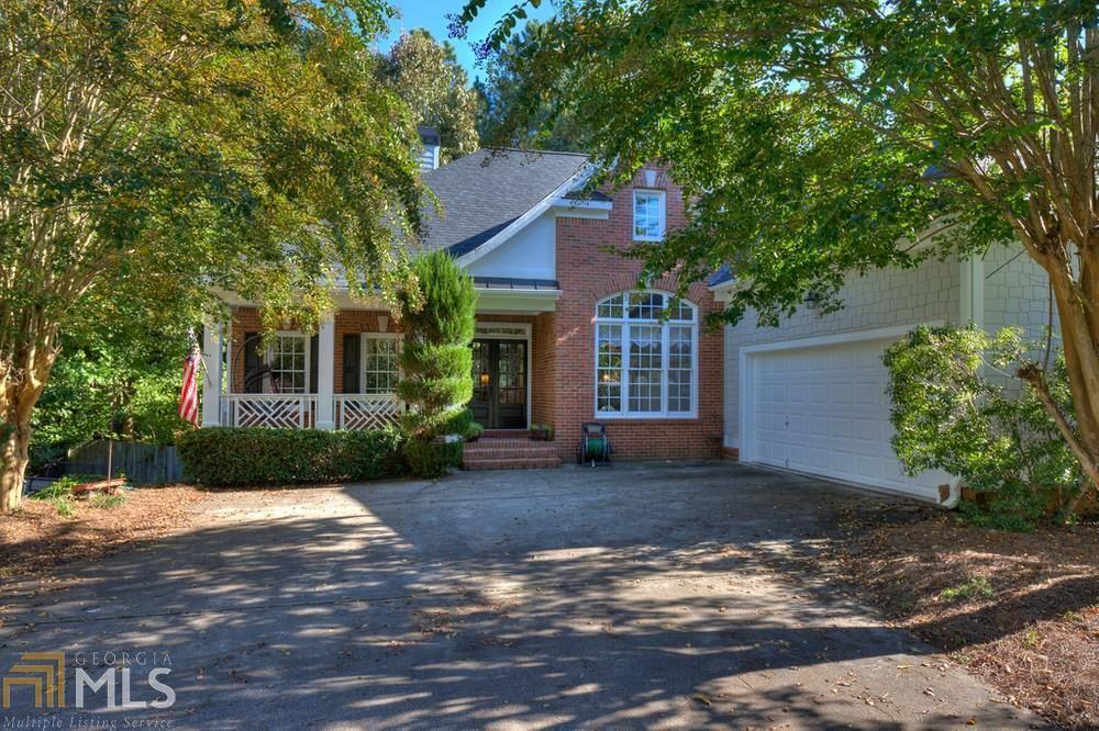 37 Riverwood Ct, Dallas, GA 30157 - MLS#: 8869087