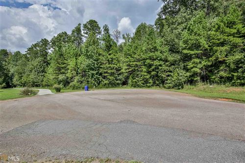 Tiny photo for 191 Lewis Daily Cv, Nicholson, GA 30565 (MLS # 8448088)