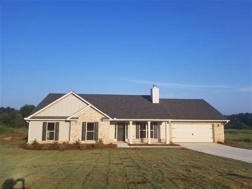 Photo of 0 Oxmoor Close, Winterville, GA 30683 (MLS # 8929088)