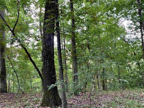 Photo of 267 Bowen Hill Road, Haddock, GA 31033 (MLS # 9021088)