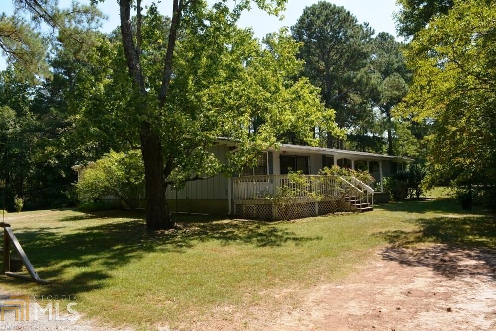 530 Stell Rd, Woodstock, GA 30188 - MLS#: 8657088